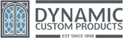 Dynamic Custom Products